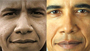Did Obama have a Nose Job to Hide Davis Resemblance ?