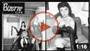 The Intimate Ann Dunham - Frank Marshall Davis Relationship